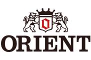 Logo Orient - Cliente Dejuris Recuperação de Créditos
